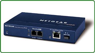http://nanoxx.files.wordpress.com/2011/12/bridgee.jpg