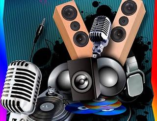 Unduh 92+ Background Anak Musik HD Paling Keren