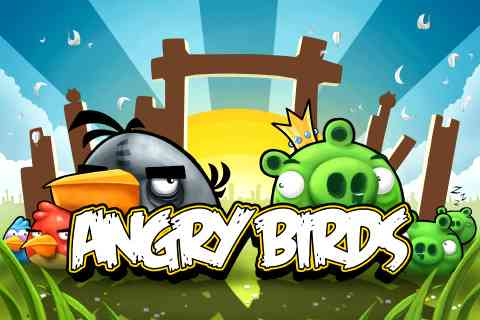 Download-Game-Angry-Birds-Portable-for-PC-Full-Version